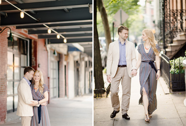 RYALE_NYC_CouplesSession-025