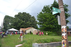 Tate Street Block Party 086