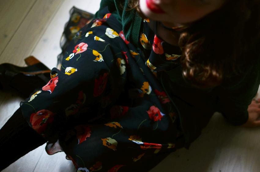 poppy-dress c