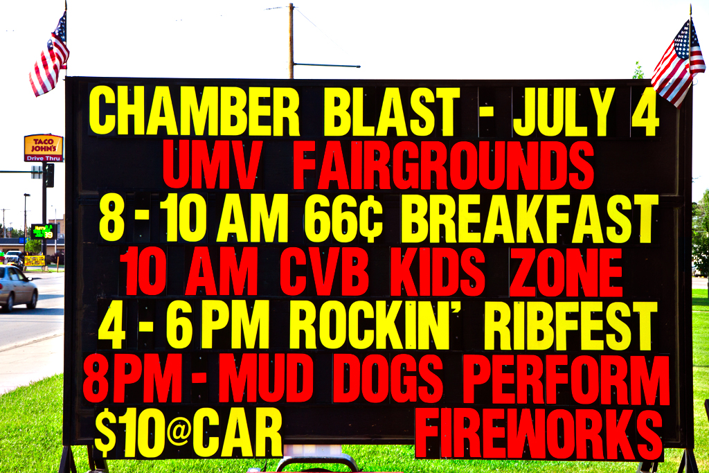 CHAMBER-BLAST-JULY-4--Williston