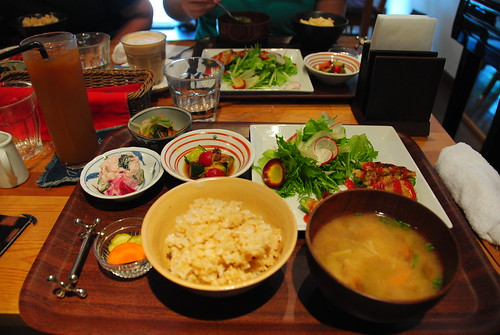 Kyoto Day Four 136