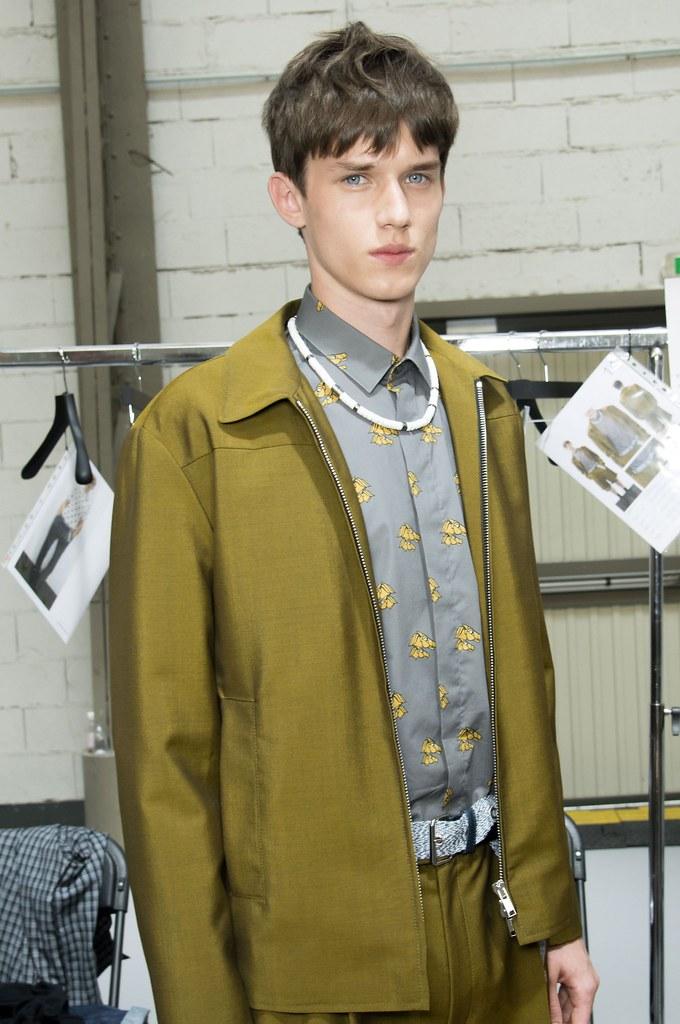 SS15 Paris Krisvanassche207_Yulian Antukh(fashionising.com)