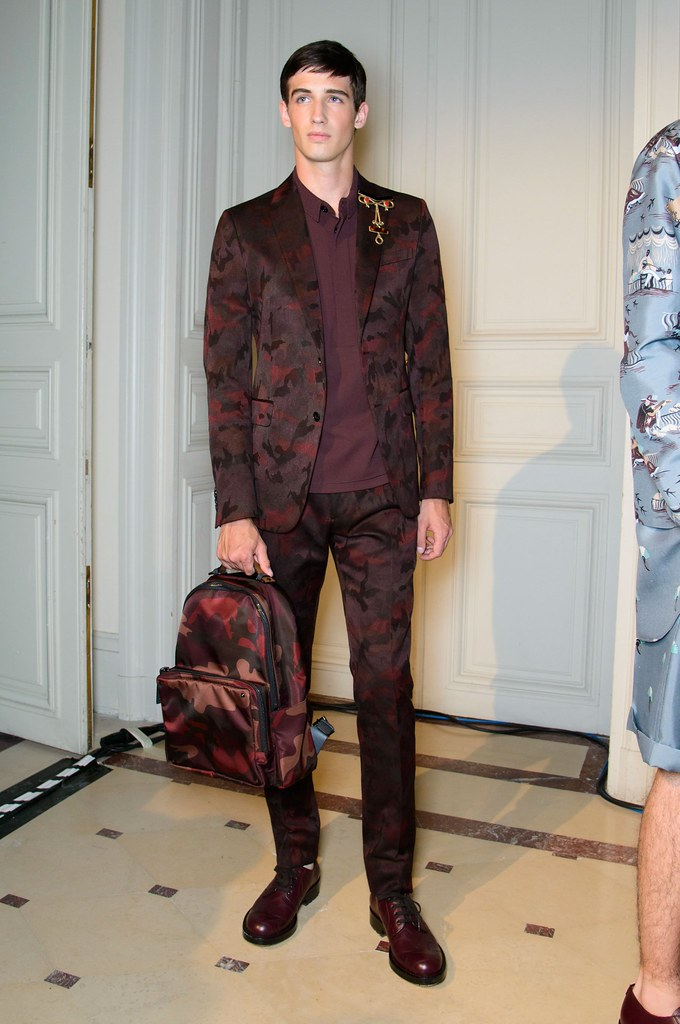 SS15 Paris Valentino434_Ian Sharp(fashionising.com)