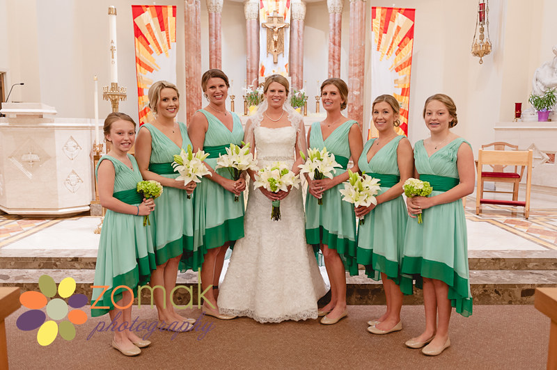 Ueland family bridal WEB-10