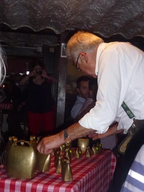 Tiroler Hut Jul 2014