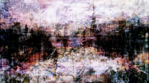Colchester [AV] [Still] - 05
