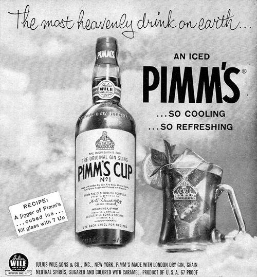 pimms-1962