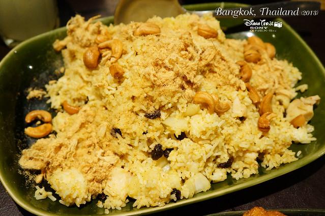 Nara Thai Cuisine 06