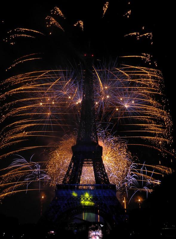14 Juillet 2014, Paris 14477632910_c800cfdc86_c