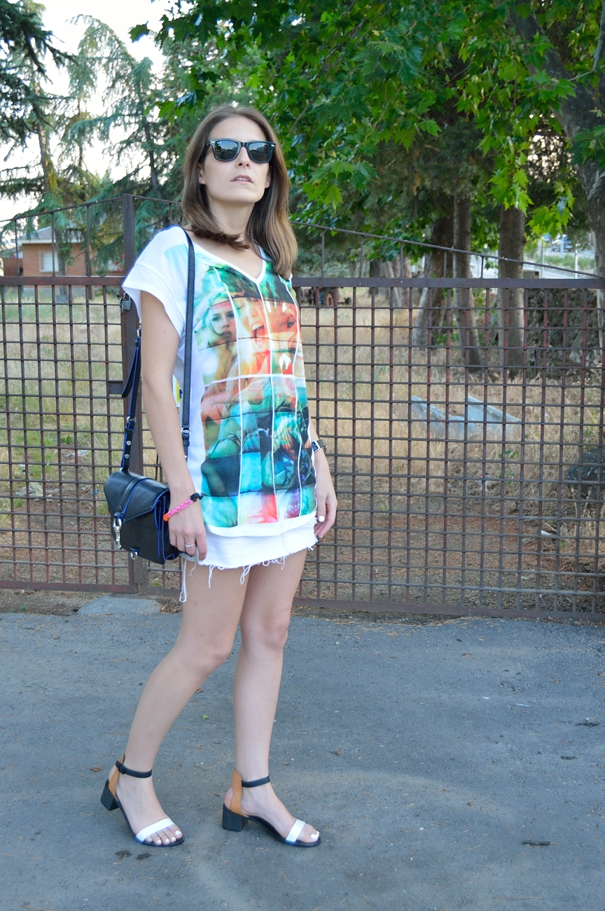 lara-vazquez-madlula-blog-style-fashion-look-white-.green-tee
