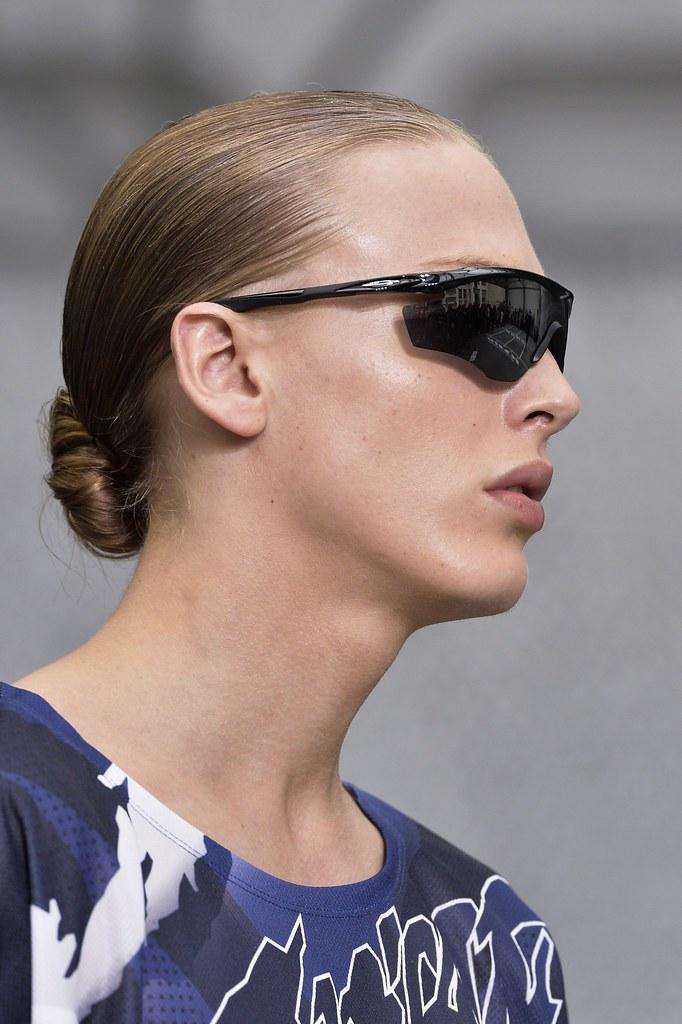 Erik Andersson3176_SS15 Paris Etudes Studio(fashionising.com)