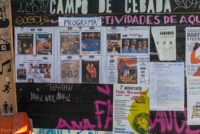 Campo de Cebada-8.jpg
