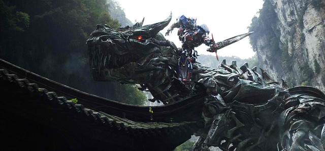 Transformers-Age-of-extinction-optimus-grimlock