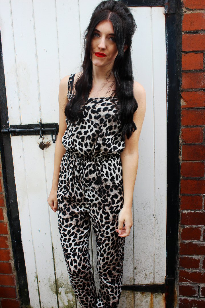 leopardblog1