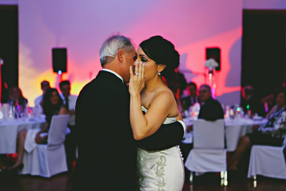 L+S_wedding1122