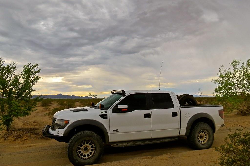 2013 ford raptor expedition vehicle build autos post. Black Bedroom Furniture Sets. Home Design Ideas