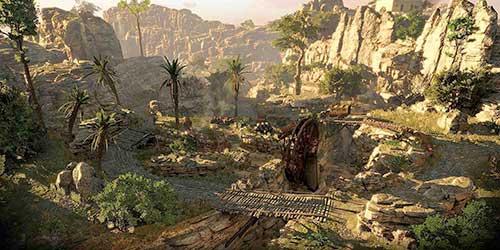 Sniper-Elite-3-screenshot2