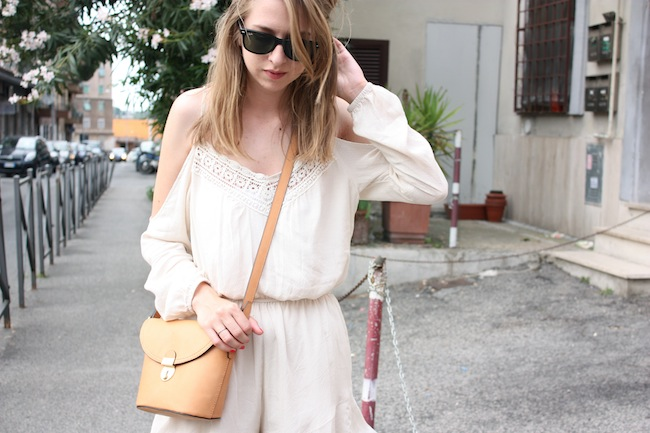 chelsea+lane+zipped+truelane+blog+minneapolis+fashion+style+blogger+rome+italy+urban+outfitters+romper+shoedazzle+flats+kate+spade+saturday2