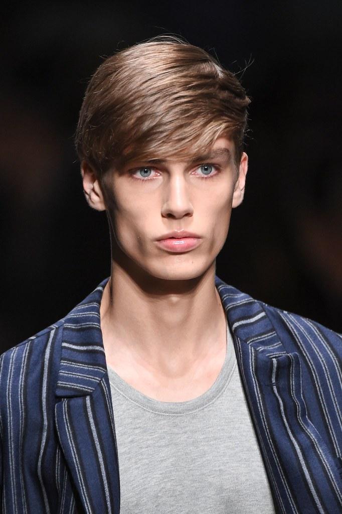 SS15 Milan Ermenegildo Zegna407_Marc Schulze(fashionising.com)