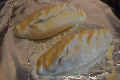 07-Pleat Pastry and Egg Wash Pasties 003