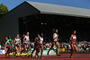 501954595SD00157_IAAF_World