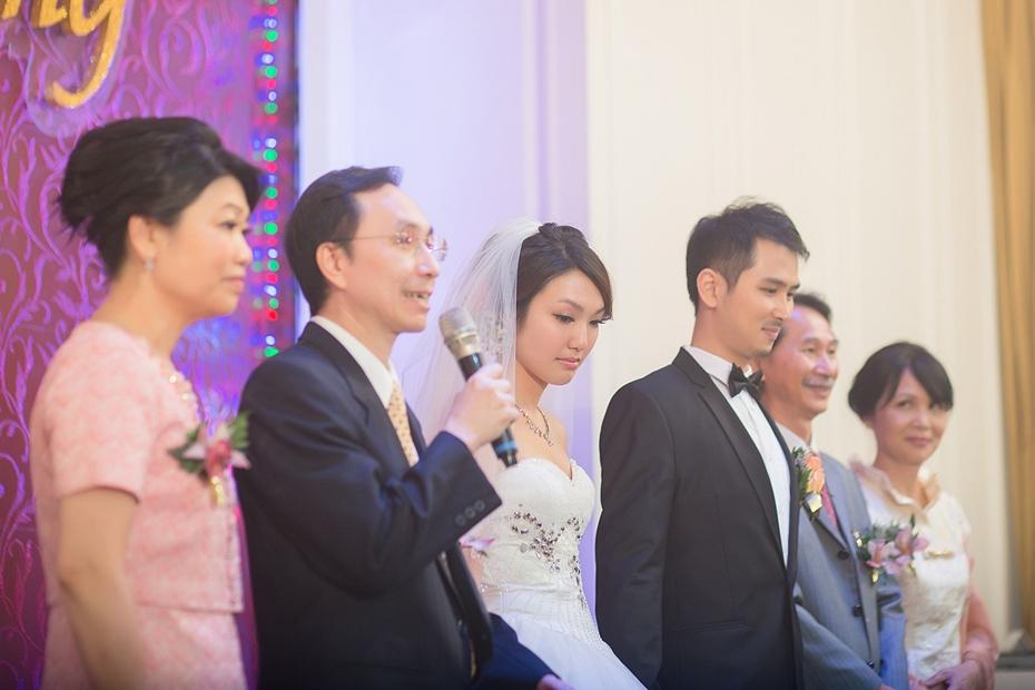 婚禮攝影,台北101,taipei101,頂鮮101,台北婚攝,優質婚攝推薦,婚攝李澤,宜蘭婚攝_128