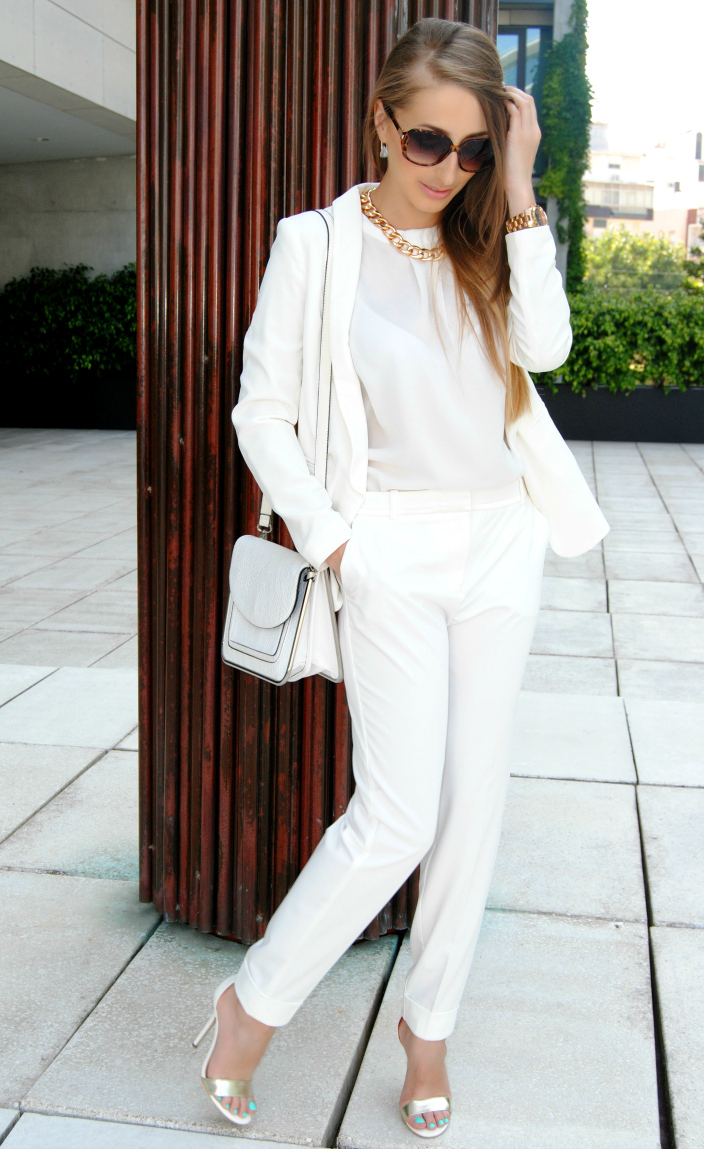 OmniabyOlga_All White Look (7)