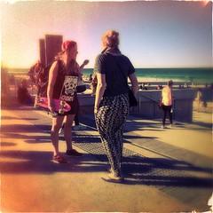 Beach Culture 4