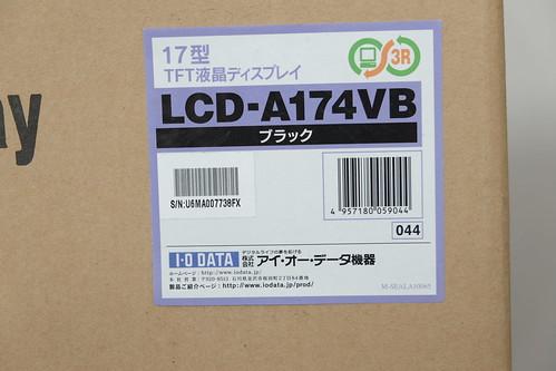 DSCF1310