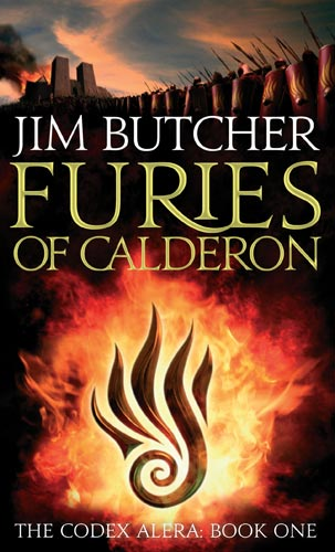 furies-of-calderon