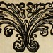 "Image from page 464 of ""Historia di tutte l\'heresie"" (1717)"