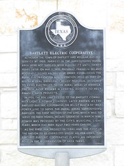 Photo of Black plaque number 13429