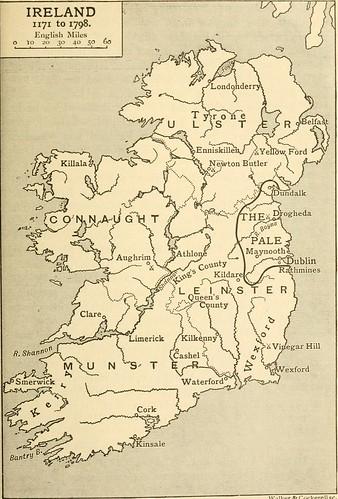 Statutes of Kilkenny photo