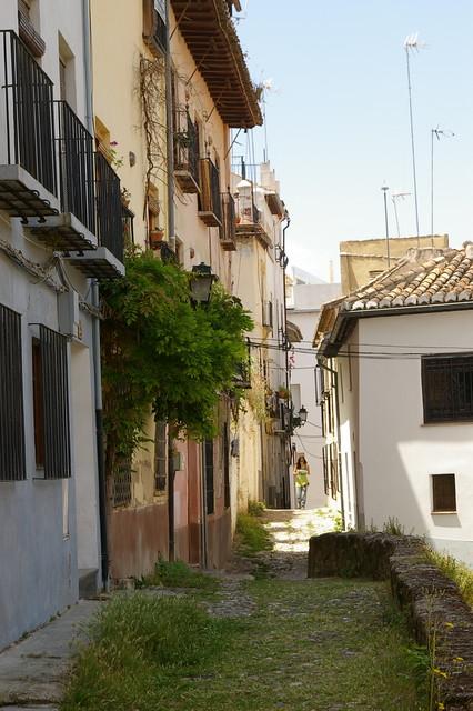 Granada-042