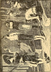 """Image from page 289 of """"Captain William Kidd, and others of the pirates or buccaneers who ravaged the seas, the islands, and the continents of America two hundred years ago"""" (1874)"""