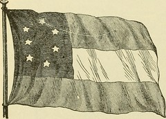 "Image from page 725 of ""Our greater country; being a standard history of the United States from the discovery of the American continent to the present time .."" (1901)"