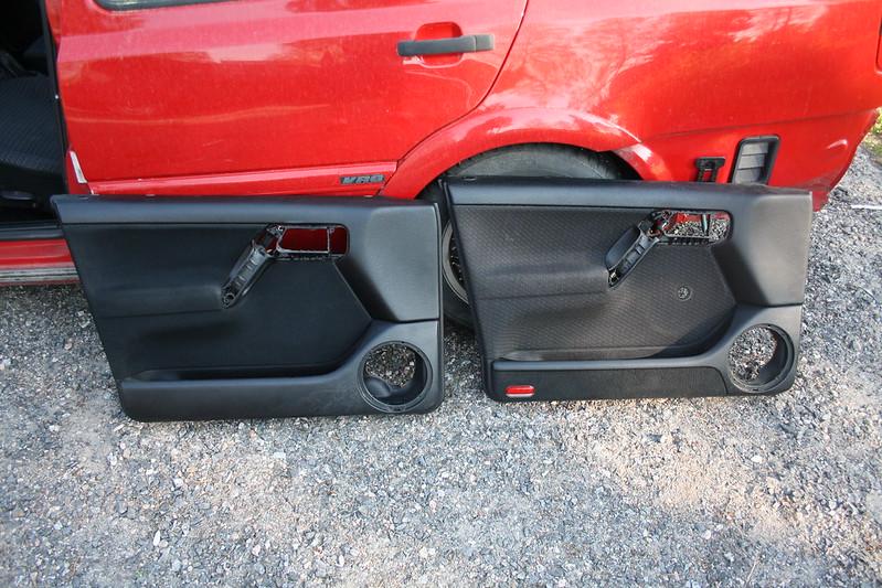 ]usbe: Misano Red VW Vento 14600754630_522ccdaaba_c