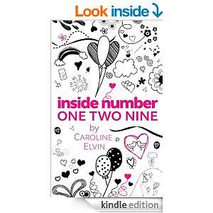 Inside Number 129