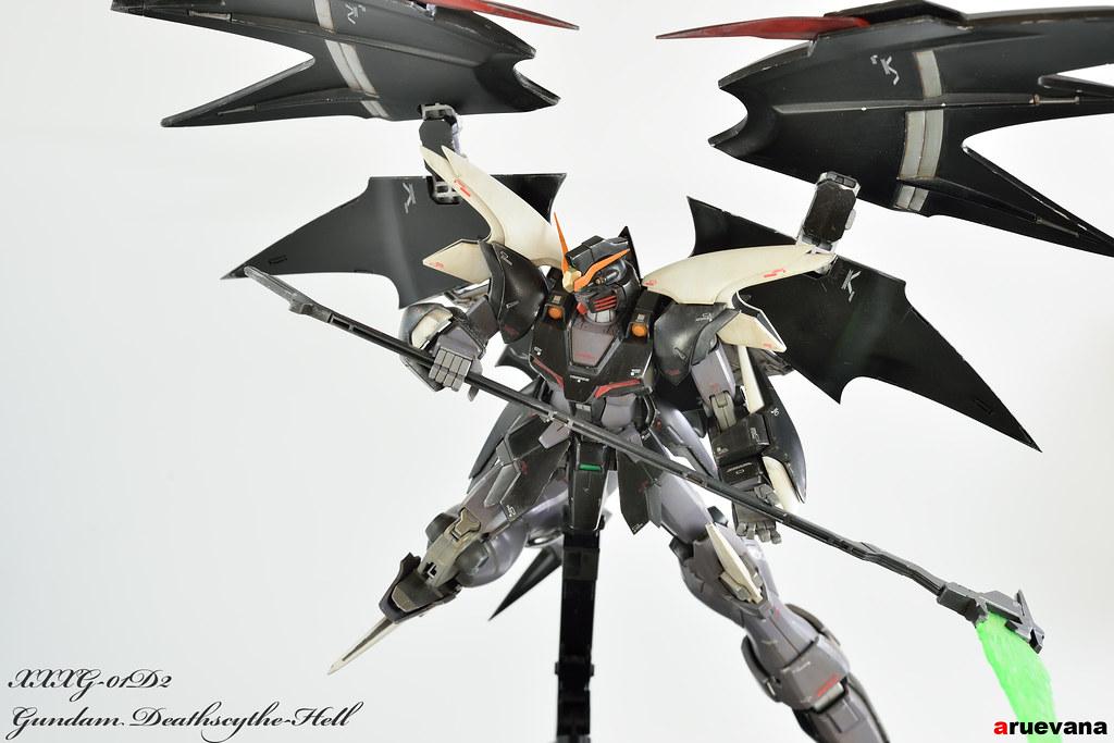 XXXG-01D2 001