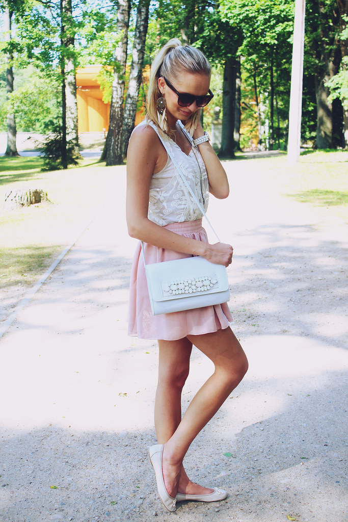 summer-outfit-ideas-inspiration