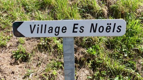 053 Lieu Dit Village Es Noels à Lessay