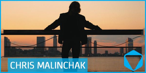CHRIS-MALINCHAK