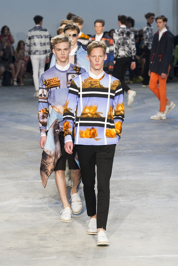 Dominik Sadoch3128_SS15 Milan Frankie Morello(fashionising.com)
