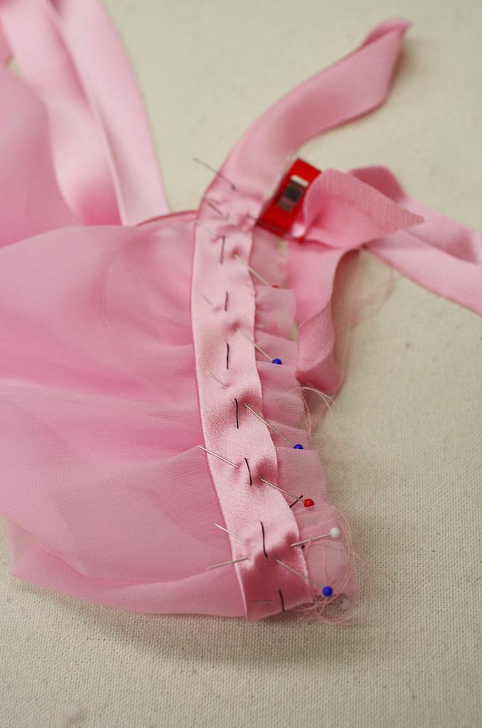 ballgown13.4