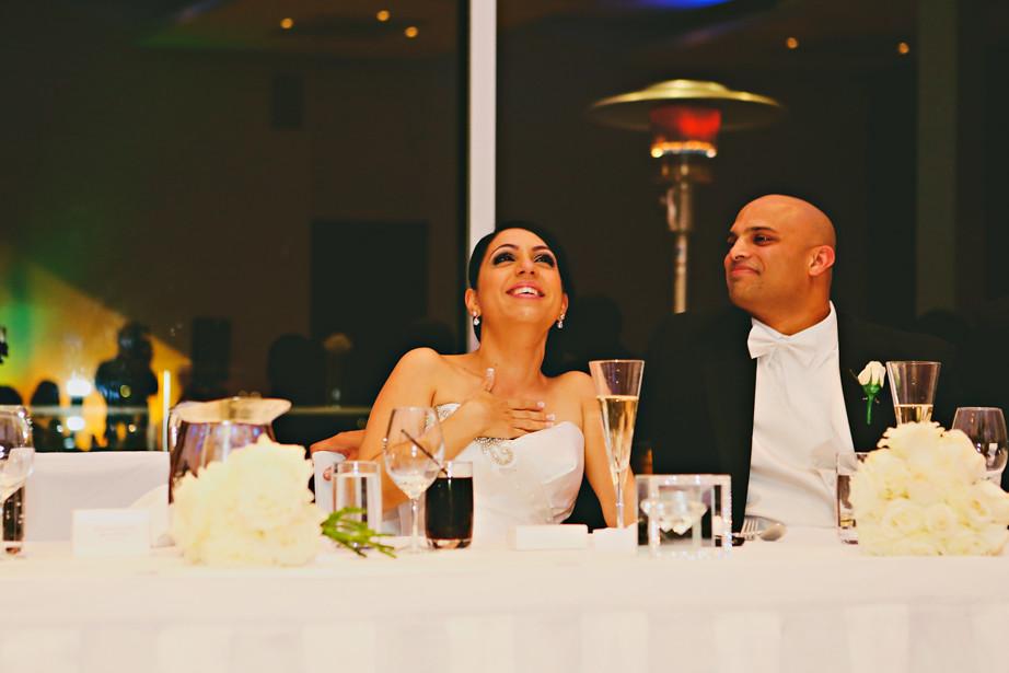 L+S_wedding1061