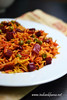 Beetroot-Pulao-Recipe4