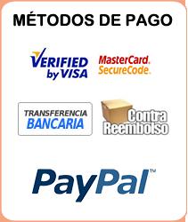 info_pagos