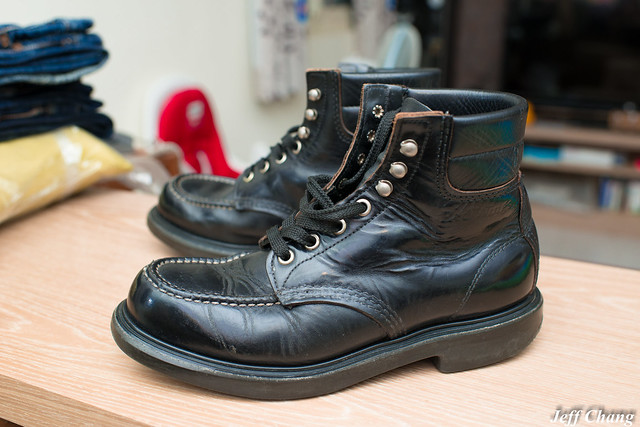 red wing 8133 木村拓哉