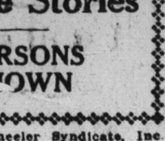"Image from page 71 of ""Boone County Recorder"" (1922)"