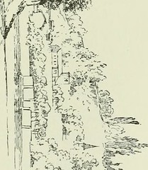 "Image from page 398 of ""A summer voyage on the river Saône. With a hundred and forty-eight illustrations"" (1889)"